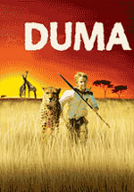 Duma Pelicula0223