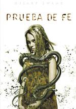 Prueba de Fe cine online gratis